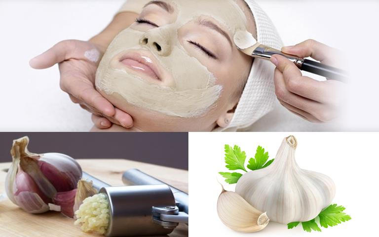 Top 10 Homemade Diy Face Mask For Acne