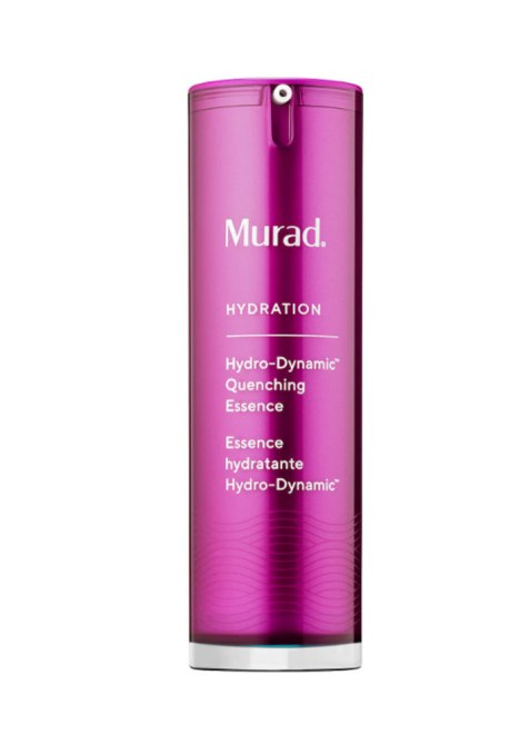 mesotherapy products murad I Tried Customized Face Serum & I Feel Like a Queen