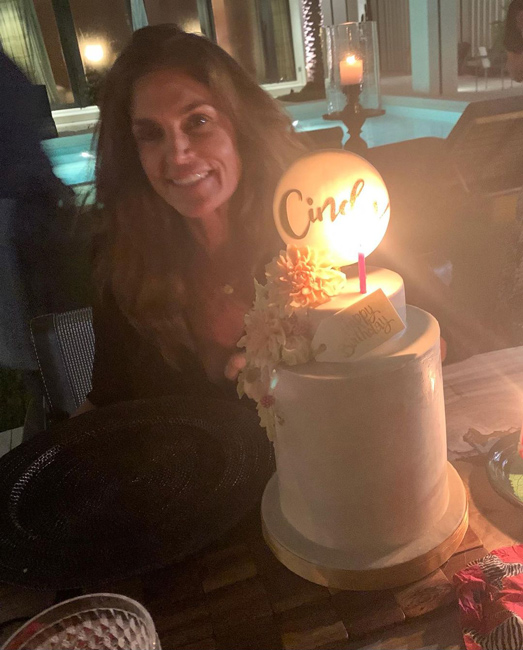 cindy-birthday-cake