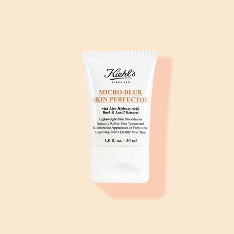 best makeup primers for dry skin